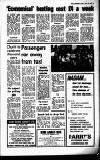 Buckinghamshire Examiner Friday 18 January 1974 Page 17