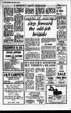 Buckinghamshire Examiner Friday 18 January 1974 Page 18