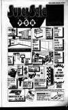 Buckinghamshire Examiner Friday 18 January 1974 Page 19