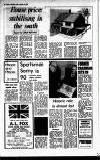 Buckinghamshire Examiner Friday 18 January 1974 Page 20