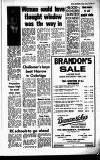 Buckinghamshire Examiner Friday 18 January 1974 Page 21
