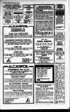 Buckinghamshire Examiner Friday 18 January 1974 Page 22