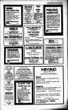 Buckinghamshire Examiner Friday 18 January 1974 Page 23