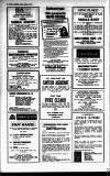 Buckinghamshire Examiner Friday 18 January 1974 Page 24