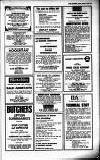 Buckinghamshire Examiner Friday 18 January 1974 Page 25