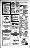 Buckinghamshire Examiner Friday 18 January 1974 Page 26