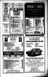 Buckinghamshire Examiner Friday 18 January 1974 Page 27