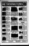 Buckinghamshire Examiner Friday 18 January 1974 Page 30