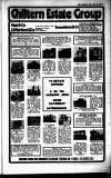 Buckinghamshire Examiner Friday 18 January 1974 Page 31
