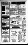 Buckinghamshire Examiner Friday 18 January 1974 Page 32