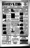 Buckinghamshire Examiner Friday 18 January 1974 Page 33