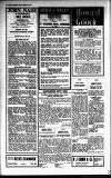 Buckinghamshire Examiner Friday 18 January 1974 Page 34