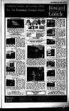 Buckinghamshire Examiner Friday 18 January 1974 Page 35