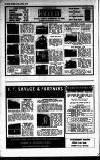 Buckinghamshire Examiner Friday 18 January 1974 Page 36