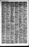 Buckinghamshire Examiner Friday 18 January 1974 Page 38