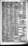 Buckinghamshire Examiner Friday 18 January 1974 Page 39