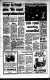 Buckinghamshire Examiner Friday 18 January 1974 Page 40