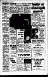 Buckinghamshire Examiner Friday 25 January 1974 Page 2