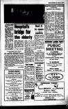 Buckinghamshire Examiner Friday 25 January 1974 Page 3