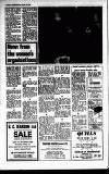 Buckinghamshire Examiner Friday 25 January 1974 Page 4