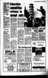 Buckinghamshire Examiner Friday 25 January 1974 Page 5