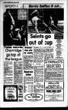 Buckinghamshire Examiner Friday 25 January 1974 Page 6