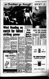 Buckinghamshire Examiner Friday 25 January 1974 Page 7
