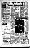 Buckinghamshire Examiner Friday 25 January 1974 Page 8