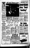Buckinghamshire Examiner Friday 25 January 1974 Page 9