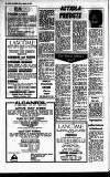 Buckinghamshire Examiner Friday 25 January 1974 Page 10