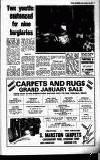 Buckinghamshire Examiner Friday 25 January 1974 Page 11