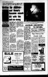 Buckinghamshire Examiner Friday 25 January 1974 Page 12
