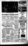Buckinghamshire Examiner Friday 25 January 1974 Page 13
