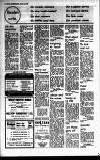Buckinghamshire Examiner Friday 25 January 1974 Page 14
