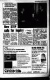 Buckinghamshire Examiner Friday 25 January 1974 Page 15