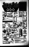 Buckinghamshire Examiner Friday 25 January 1974 Page 17