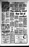 Buckinghamshire Examiner Friday 25 January 1974 Page 18