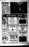 Buckinghamshire Examiner Friday 25 January 1974 Page 19