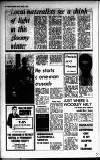 Buckinghamshire Examiner Friday 25 January 1974 Page 20