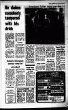 Buckinghamshire Examiner Friday 25 January 1974 Page 21