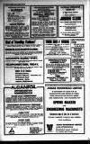 Buckinghamshire Examiner Friday 25 January 1974 Page 22