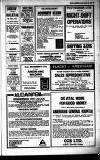 Buckinghamshire Examiner Friday 25 January 1974 Page 23