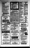 Buckinghamshire Examiner Friday 25 January 1974 Page 24