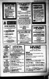 Buckinghamshire Examiner Friday 25 January 1974 Page 25