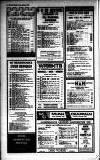 Buckinghamshire Examiner Friday 25 January 1974 Page 26