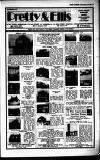 Buckinghamshire Examiner Friday 25 January 1974 Page 29