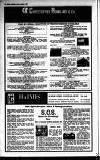 Buckinghamshire Examiner Friday 25 January 1974 Page 30