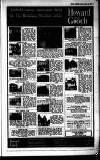 Buckinghamshire Examiner Friday 25 January 1974 Page 31