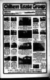 Buckinghamshire Examiner Friday 25 January 1974 Page 33