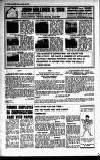 Buckinghamshire Examiner Friday 25 January 1974 Page 34